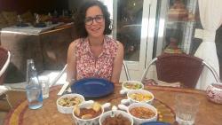 Mamita Marrakech