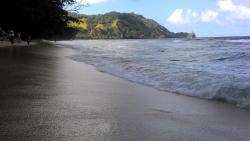 PAL Marinsow Beach