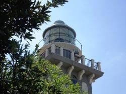 Faro Ancona