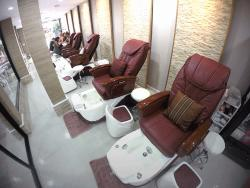 Darin Beauty Salon & Spa