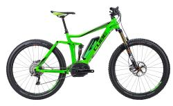 Sport e-Bike
