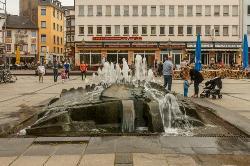 Munzplatz