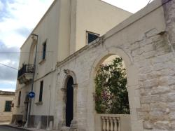 Palazzo Muro Leccese Relais de Charme