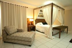 Hotel Hits Pantanal
