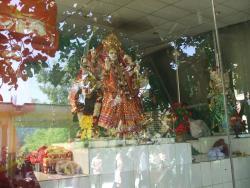 Pir Nigaha