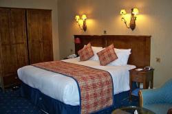 Pine Trees Hotel