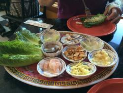 Golden Triangle Thai Kitchen