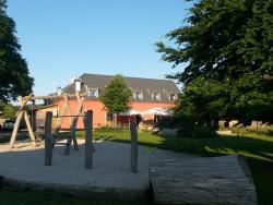 Brot&Zeit im Geschichtspark