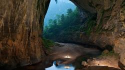Phong Nha Heritage Travel - Day Tours