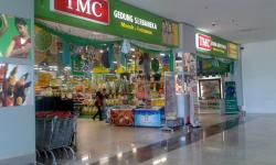 Mesra Mall