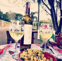 Portintex - Roteiro Do Vinho