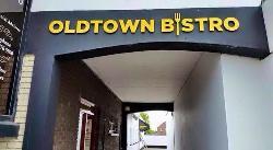 Oldtown Bistro