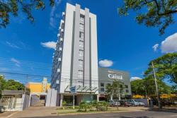 Caiua Express Hotel