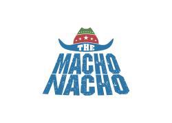 The Macho Nacho