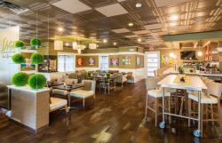 Sage Inn and Lounge