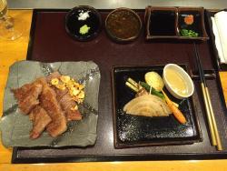 Steak House Azuma