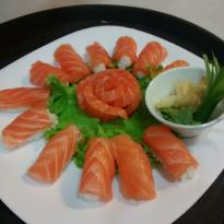 Youoki Cozinha Asiatica