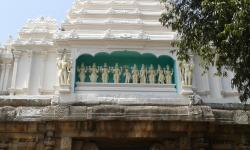 Sri Veda Narayanaswami Temple