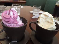Cafe Gancha