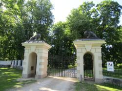 Maksa Manor Park