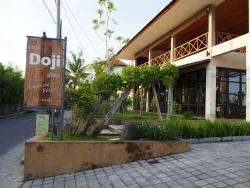Doji.Bali