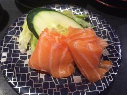 Kaisen Sushi Restaurant