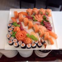 Stuzzi Sushi