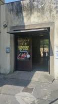 Toscana in tour - Noleggio Vespa