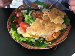 Rumah Makan Mirasa II