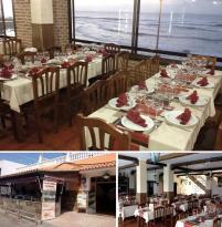 Restaurante Asador La Marisma