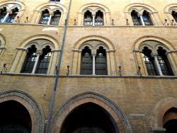 Biblioteca Amatori