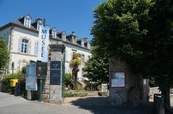 Musée de Préhistoire