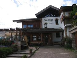 Waldbichl