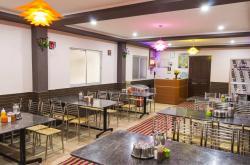 Om Maruti Restaurant