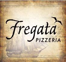 Fregata Pizzeria