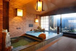Dormy Inn Takamatsu