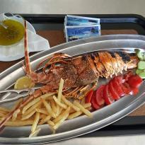 Vythos Restaurant