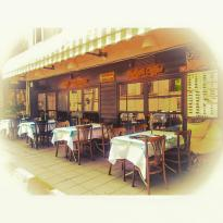 Grup Saray Restaurant