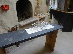 Kostantakis Cave Winery