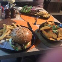 Goneburger
