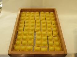 Pasta Fresca Simoni
