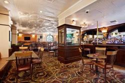 Sweet Spot Sports Bar & Grille