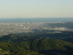Onoyama