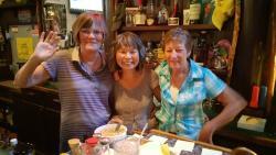 Orphan Annie's Bar & Grill