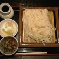 Matsuri Chaya