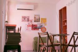 Seren Cafe Bar