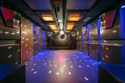 Raumklang Bar