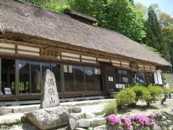 Asanuma Shokudo