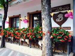 La Taverna Da Bruno