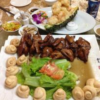 Restaurant Ai Hue 2